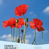 AAL2005_75jaarbevrijding_bloemenrandbord_297x420mm.indd
