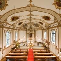 3-Kirche-St.-Michael-Suderwick-Innenansicht-heute-Joop-van-Reeken