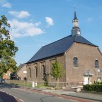 7-Kirche-St.-Michael-Suderwick-im-Zeichen-Europa-Bernd-Brennemann
