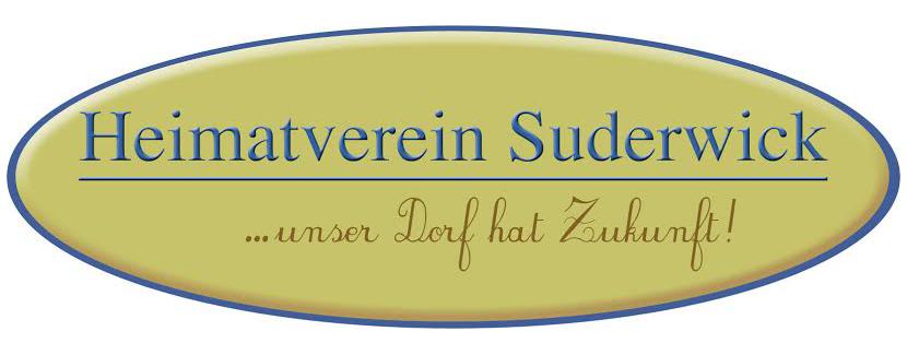 Heimatverein Suderwick