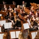 Jubiläumskonzert aus Anlass 70 Jahre Heimatverein Suderwick und 25 Jahre Dorfplatz